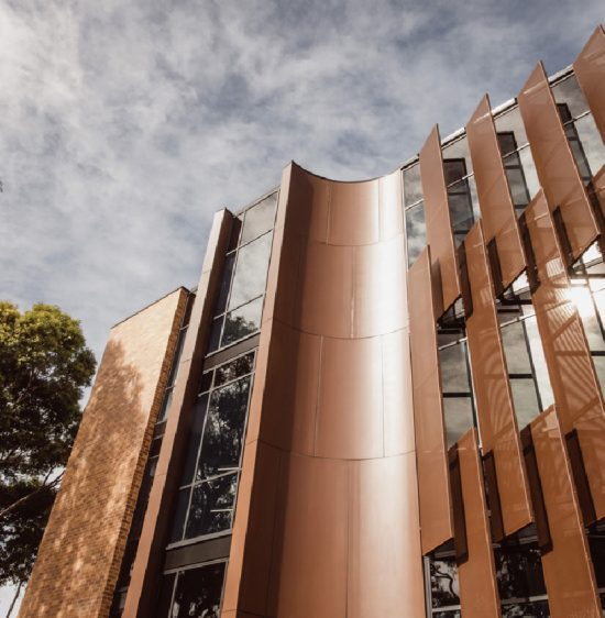 Westminster_School_inquiry_and_innovation_Hub_exterior