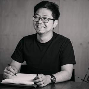 Chin_Tan_Senior_Architect
