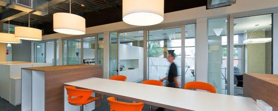 Sarah_Constructions_Head_Office_interior