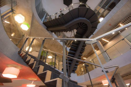 Resthaven_Head_Office_interior
